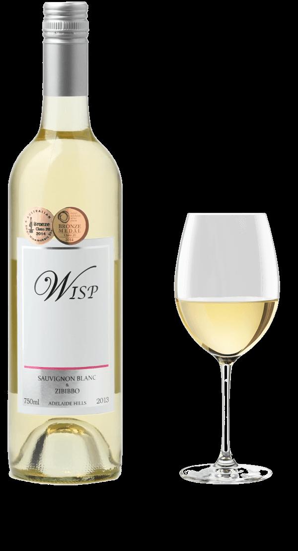 2013-Sauvignon-Blanc-Zibibbo