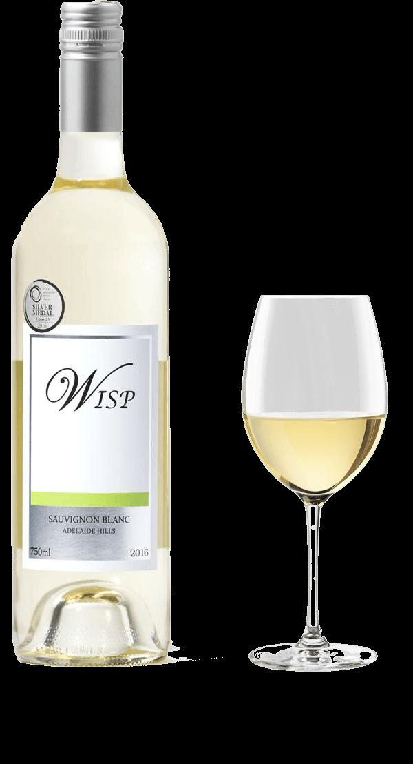 2016-Sauvignon-Blanc