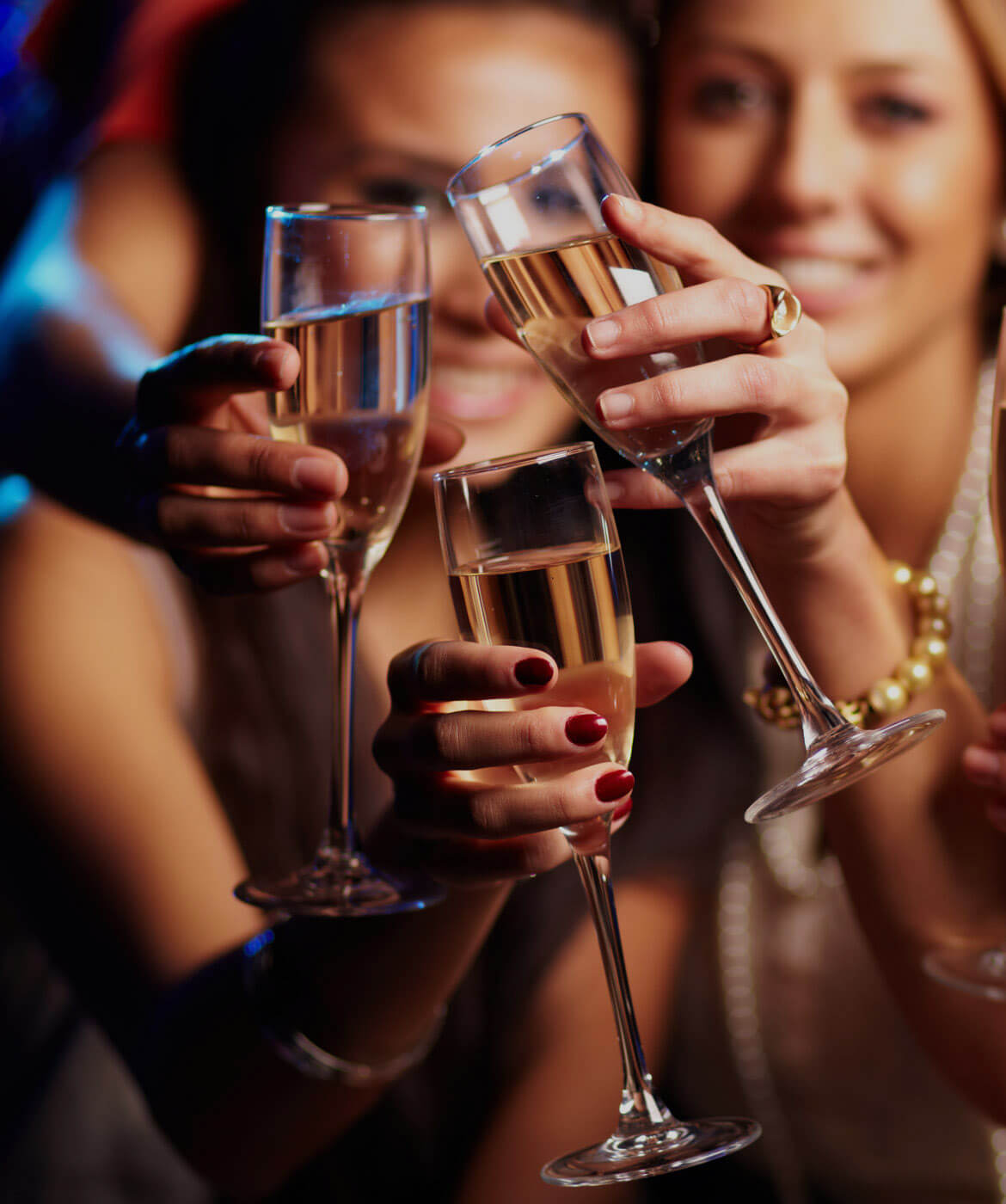 Buy SA Wines Online
