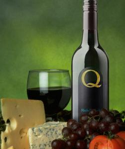 best coonawarra shiraz - coonawarra wineries - SA wines online