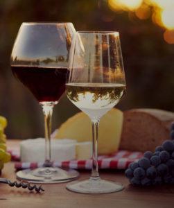 wine case online - buy mixed wine - SA wines online