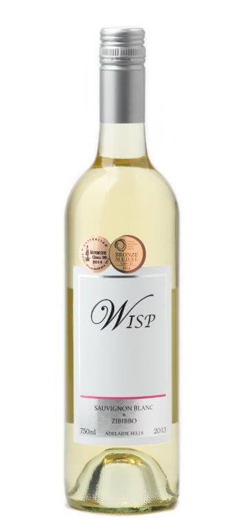 wine australian
