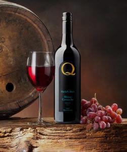 Buy McLaren Vale Wines online - SA Wines Online