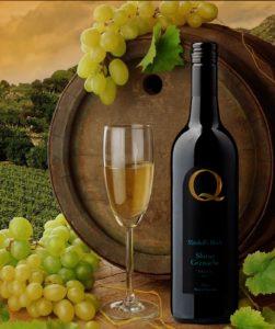 McLaren Vale Wines 2