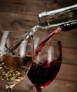 Mixed wine case - mixed dozen wine deals - SA wines online