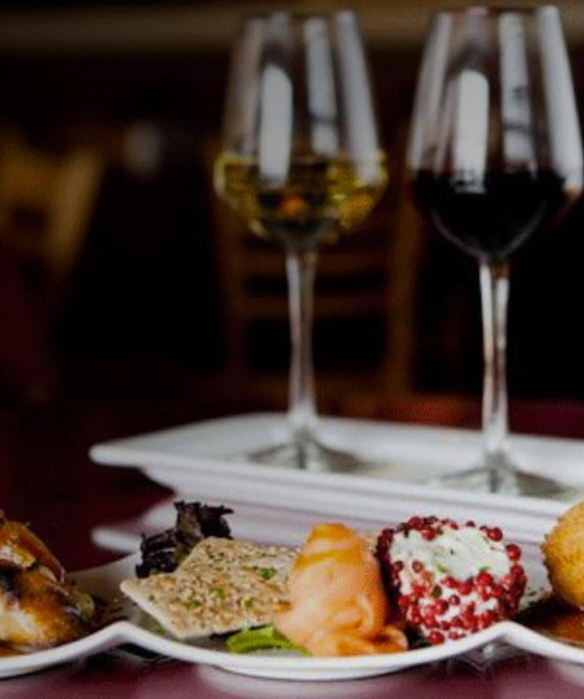 Mixed Dozen Wine Guide - SA wines online