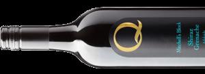 white-bottle