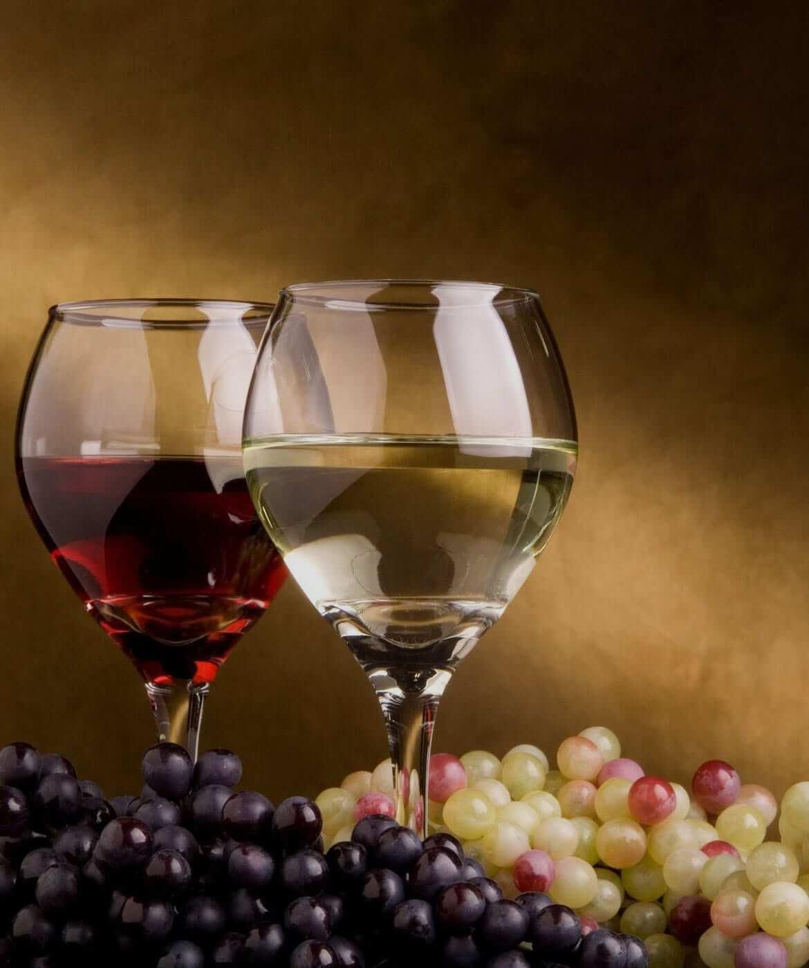 McLaren-Vale-Wines-min
