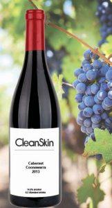 cleanskin-cabernet