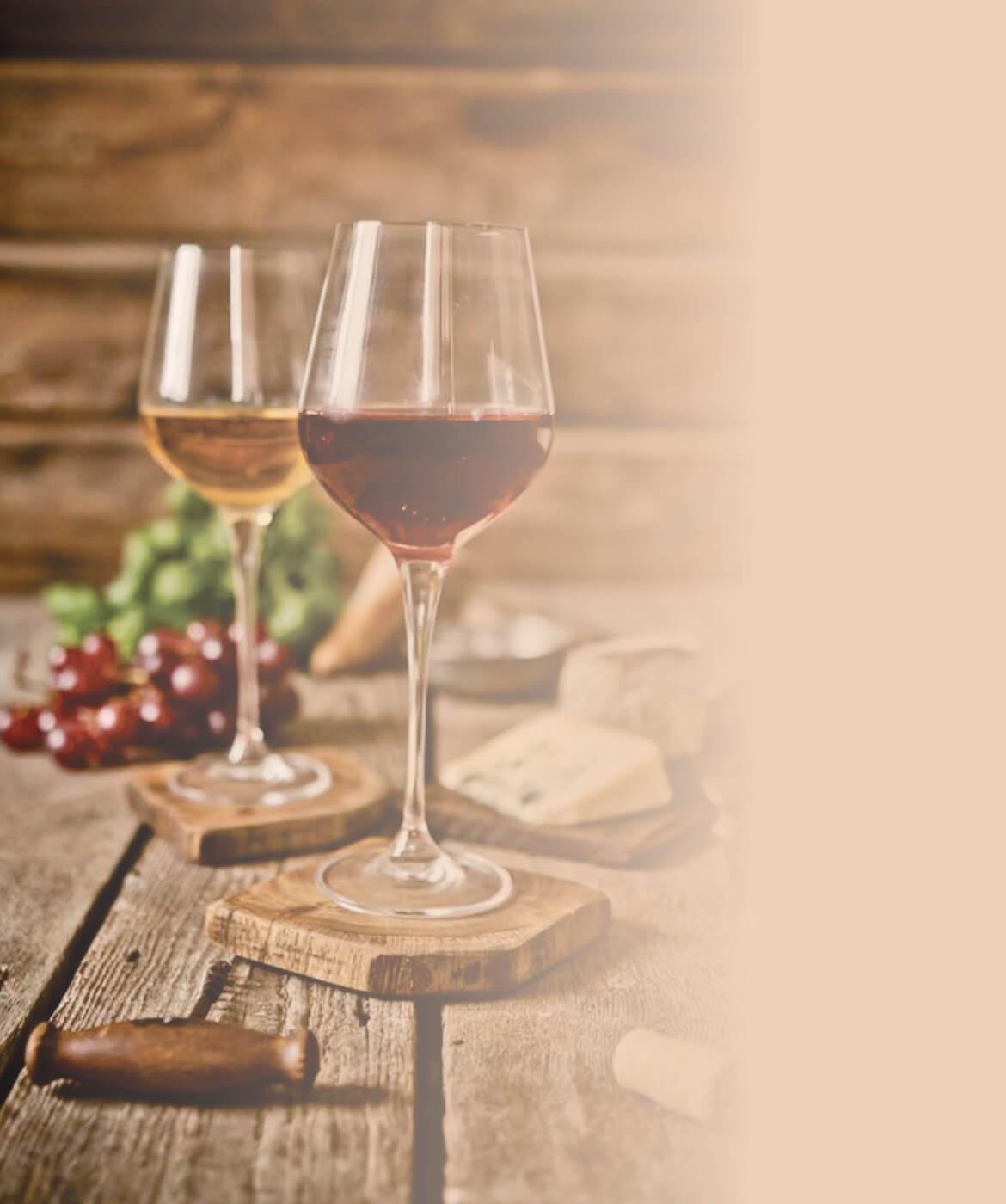 sa wines image