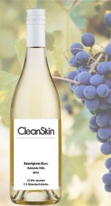 5cleanskin-sauvignin Blanc