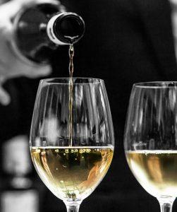 Pinot-Gris (1)