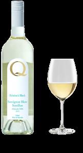 Sauvignon-Blanc-Semillon-2.png