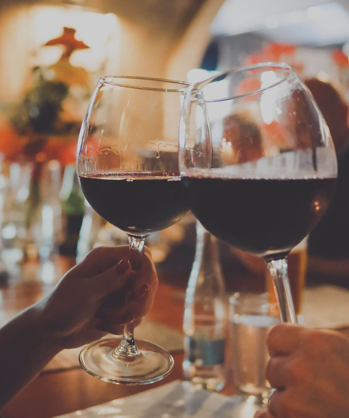 Shiraz-wine-1