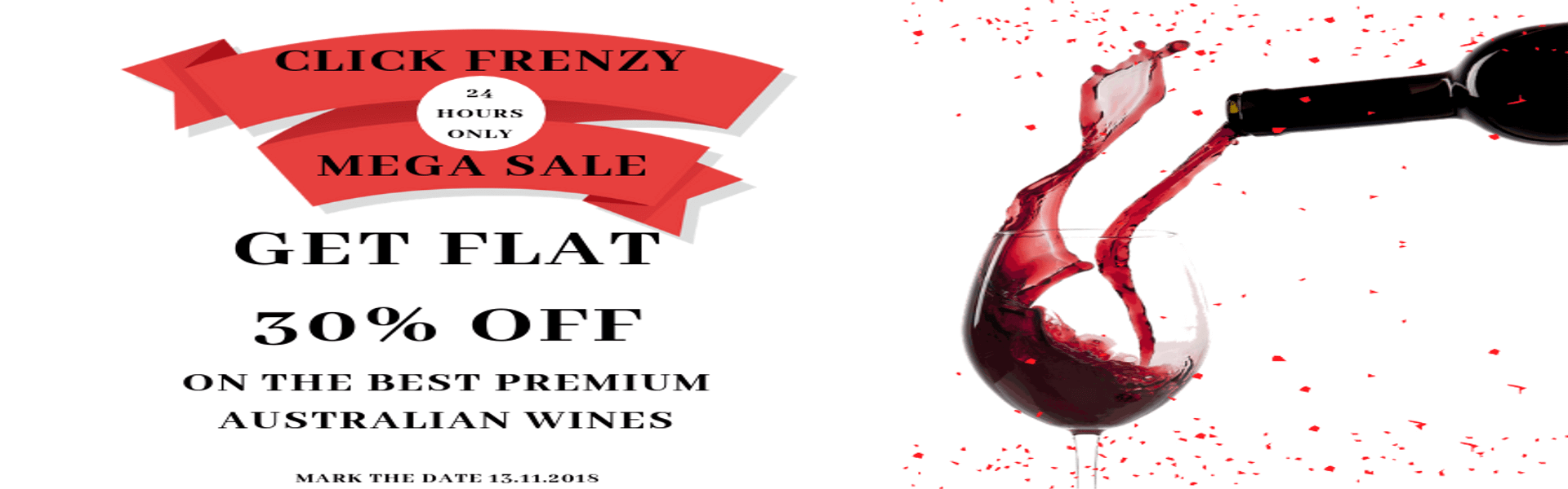 Click Frenzy - SA Wines (1)